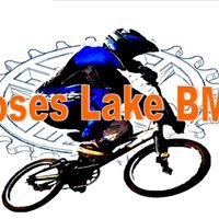 Moses Lake BMX