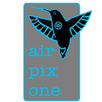 Airpix-One