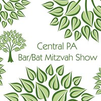 Central PA Bar/Bat Mitzvah Show