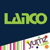 Lanco Corp