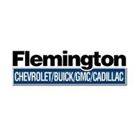 Flemington Chevy Buick GMC