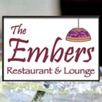 The Ember's Steakhouse and Seafood