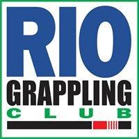 Rio Grappling Club Wrocław