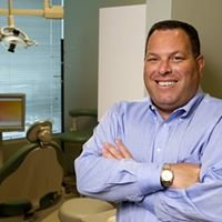 Melford Dental/Lee Meyers DDS, FICOI