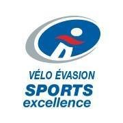 Vélo Évasion Sports Excellence