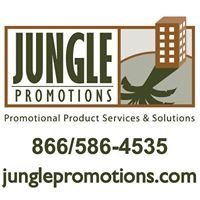 Jungle Promotions
