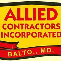 Allied Contractors, Inc.