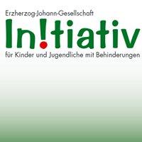 Erzherzog-Johann-Gesellschaft Initiativ