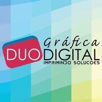 Gráfica DuoDigital