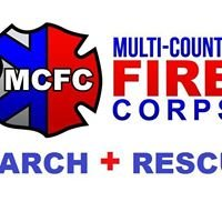 MCFC Search and Rescue Division