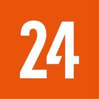 24Storage