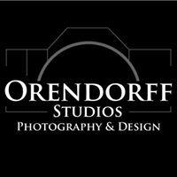 Orendorff Studios