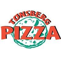 Tønsberg Pizza