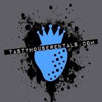 Tastyhouse Rentals