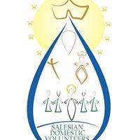 Salesian Domestic Volunteers