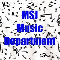 Mount St. Joseph University Music Department