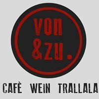 VON&ZU