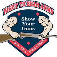 Right to Bear Arms LLC