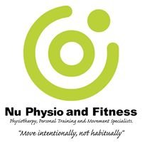 Nu Physio and Fitness