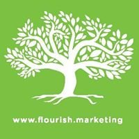Marketing with a Flourish