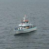 Atlantic Star Fishing
