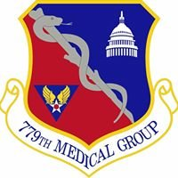 Andrews AFB Emergent Care