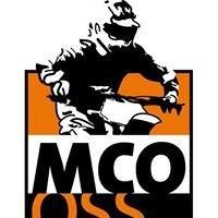 Motorclub Oss