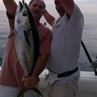Miss Liane Sportfishing Charters
