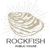Rockfish Public House