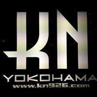 KN-Yokohama