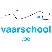 Vaarschool - Zeilen / Voile / Sail