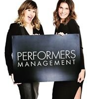 Performers Management