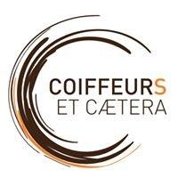 Coiffeurs et Caetera