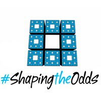 ShapingtheOdds