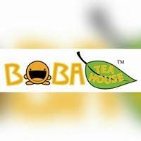 Boba Tea House | Loma Linda