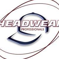 Headwear NZ