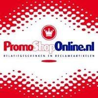 PromoShopOnline.nl