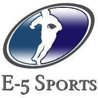 E-5 Sports