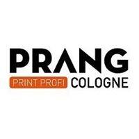 Prang Cologne Print-Profi