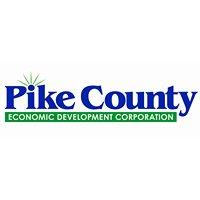 Pike County Economic Development Corporation