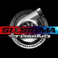Six Sigma Dyno Tuning