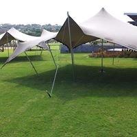 Baobab Stretch Tents