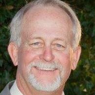 Richard B. Dunbar, DDS