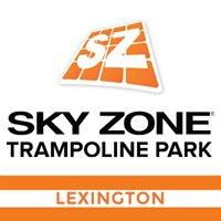 Sky Zone Lexington