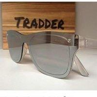 Tradder Brasil Eyewear