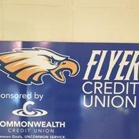 Flyer Credit Union