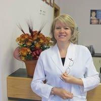 Dr.Mariola Kowalik Dental Office