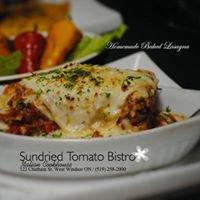 Sundried Tomato Bistro