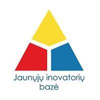 Jaunųjų inovatorių bazė
