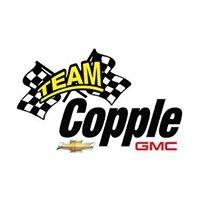 Copple Chevrolet GMC